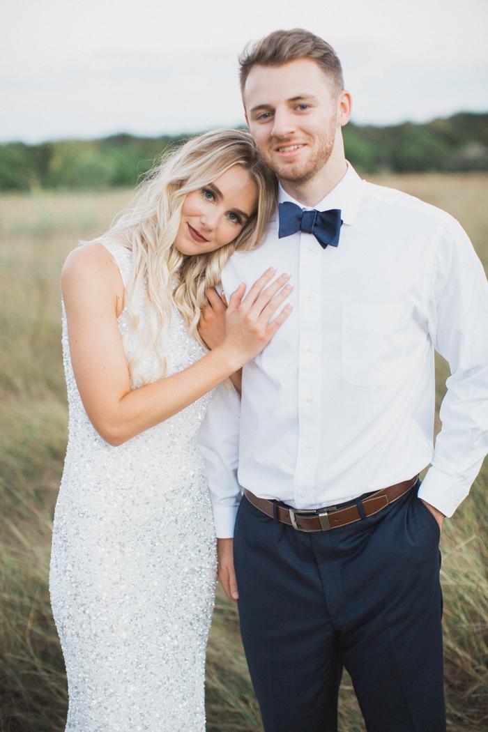 Blake and Heather Meyer Blog-132.jpg