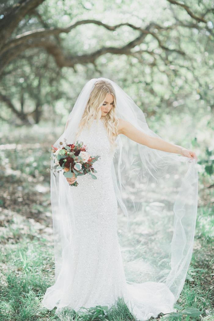 Blake and Heather Meyer Wedding-6.jpg