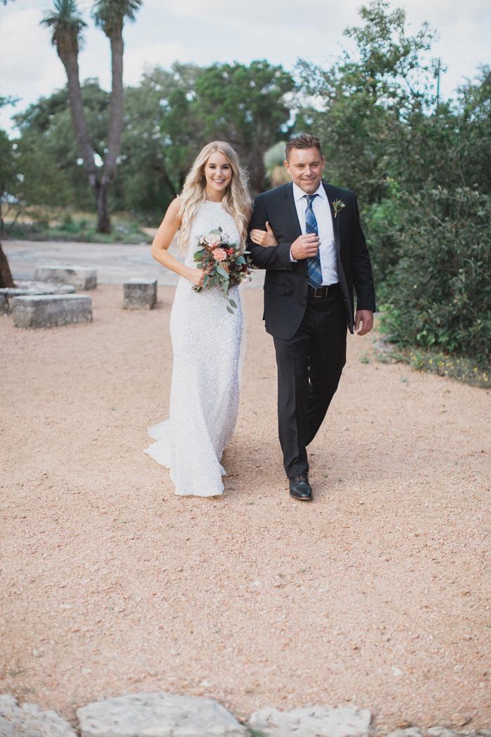 Blake and Heather Meyer Blog-80.jpg