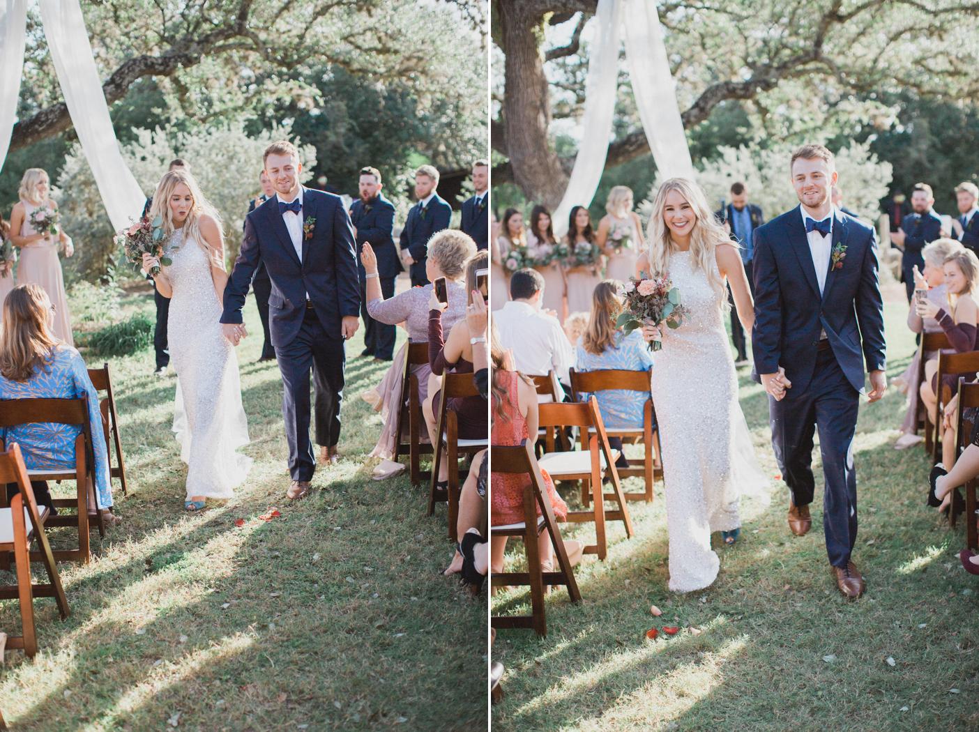 Blake and Heather Meyer Blog-102 side by side.jpg