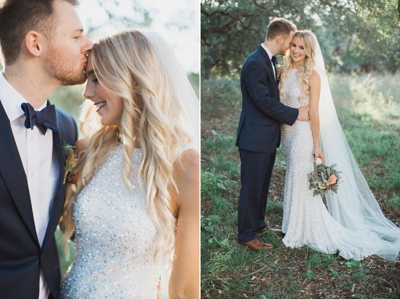 Blake and Heather Meyer-1 side by side.jpg