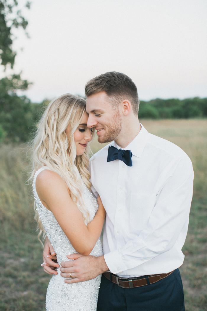 Blake and Heather Meyer Blog-121.jpg