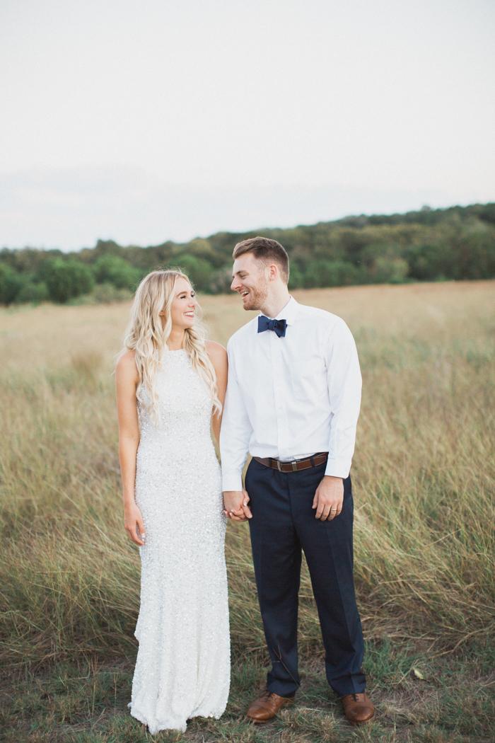 Blake and Heather Meyer Blog-131.jpg