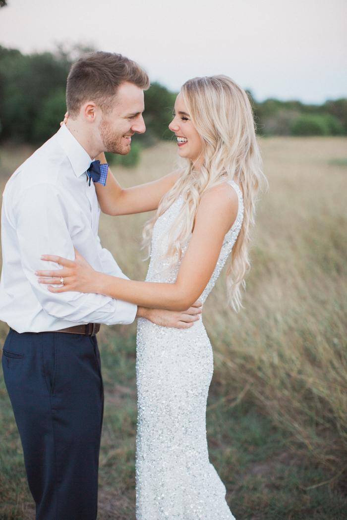 Blake and Heather Meyer Blog-133.jpg