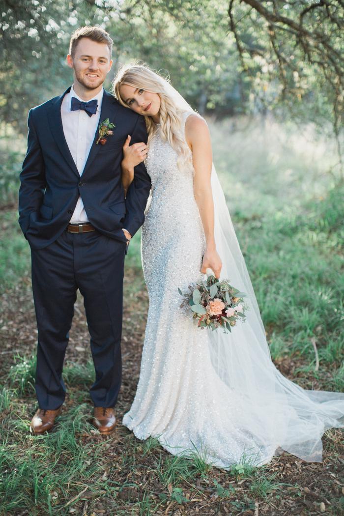 Blake and Heather Meyer-2.jpg