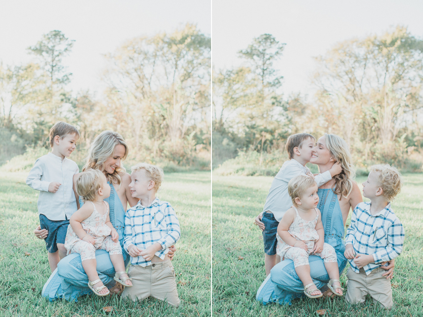 Lindsey Boone Family Session 2017-4 SIDE BY SIDE.jpg