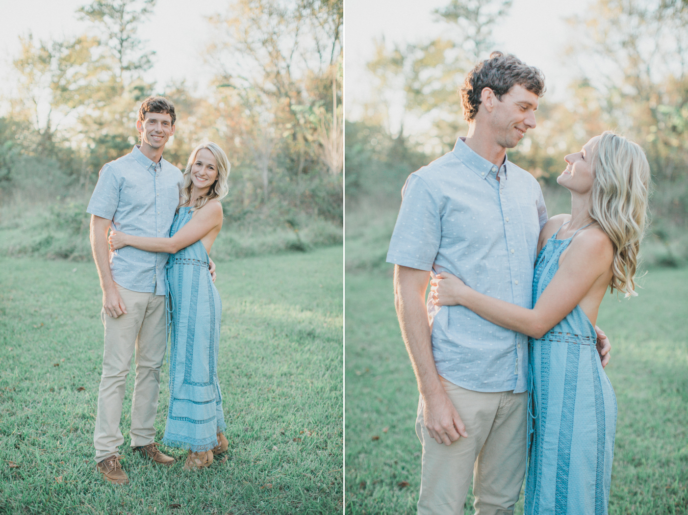 Lindsey Boone Family Session 2017-35 SIDE BY SIDE.jpg