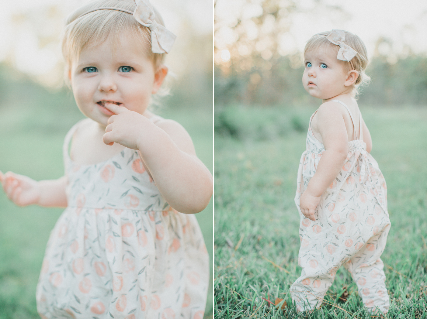 Lindsey Boone Family Session 2017-42 SIDE BY SIDE.jpg