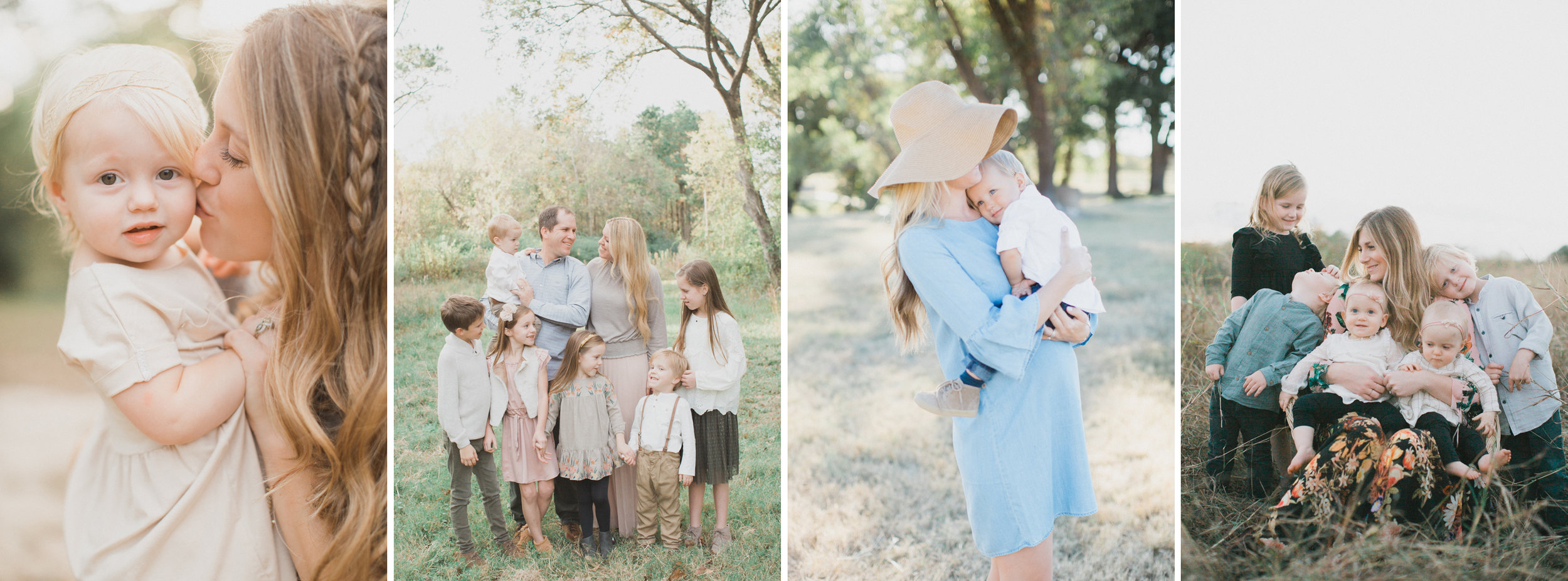 Motherhood blog picture.jpg