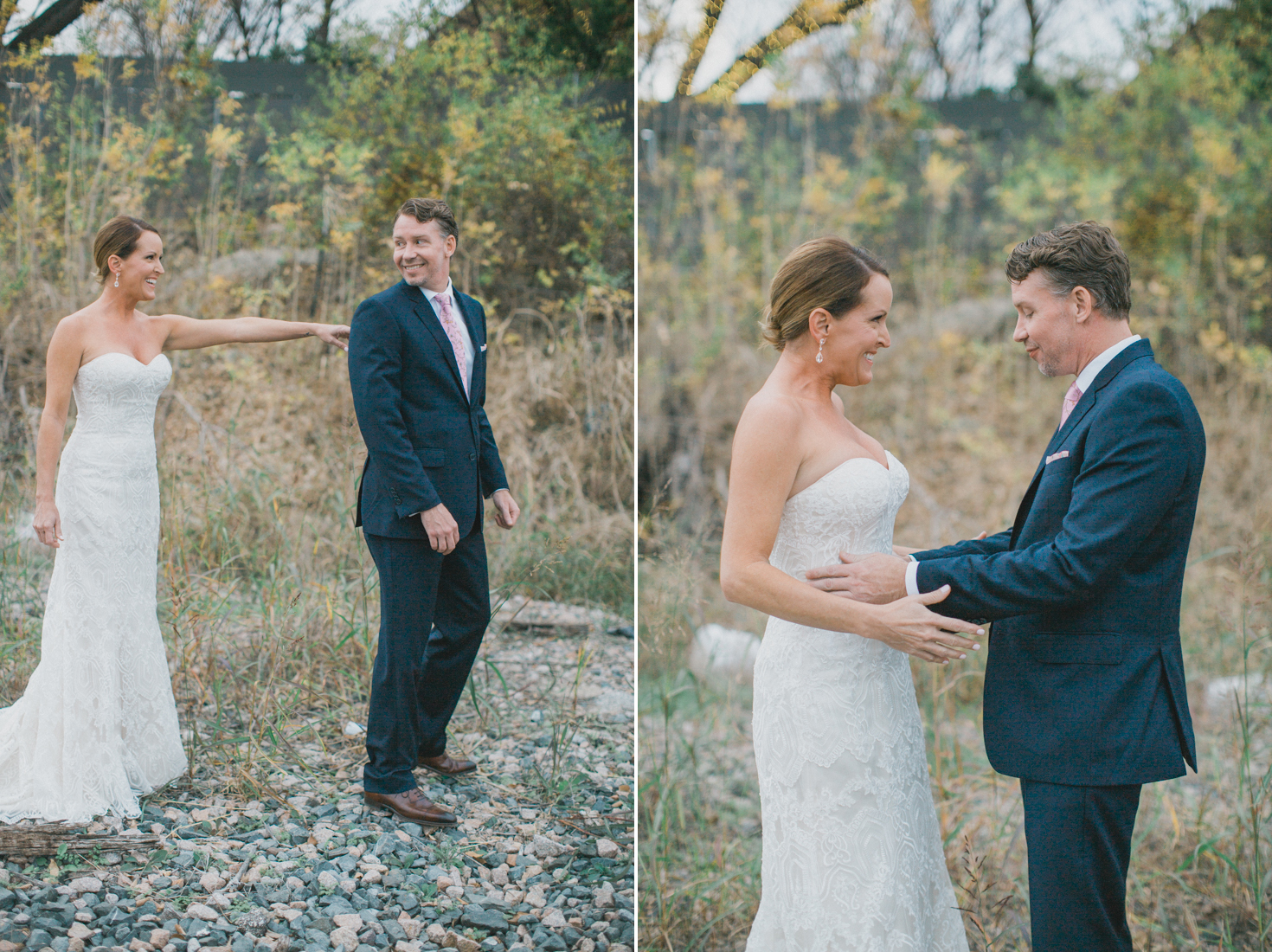 Hardin and Leigh Sullivan Wedding-9 side by side.jpg