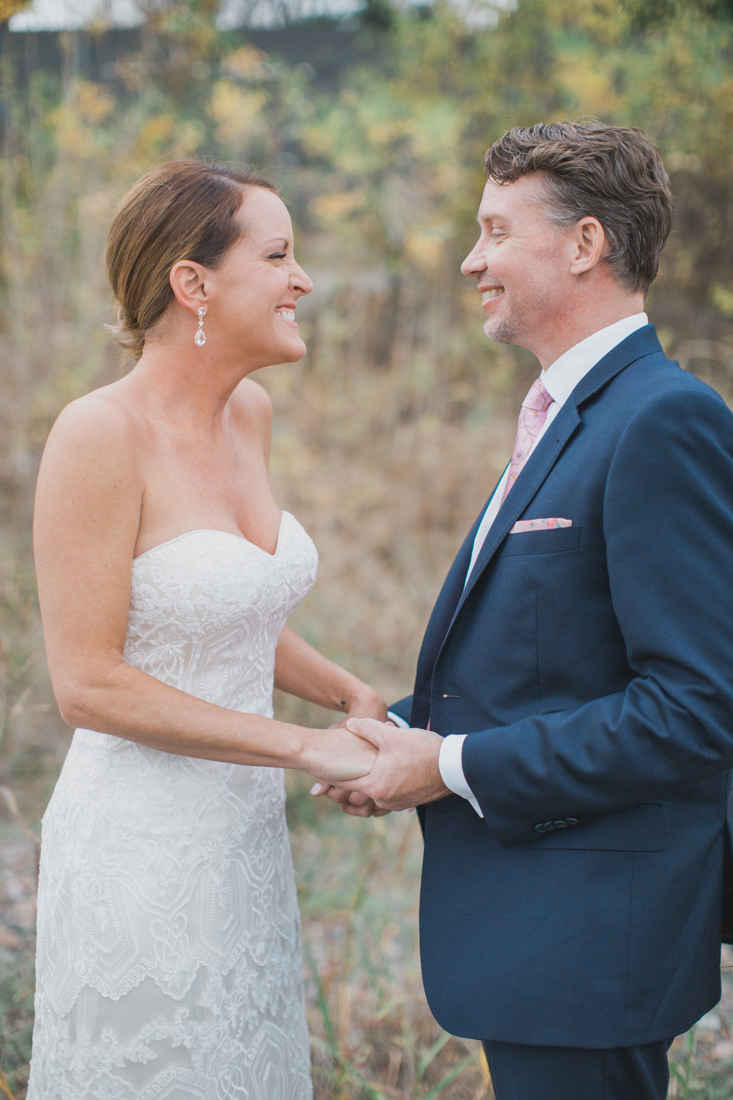 Hardin and Leigh Sullivan Wedding-13.jpg