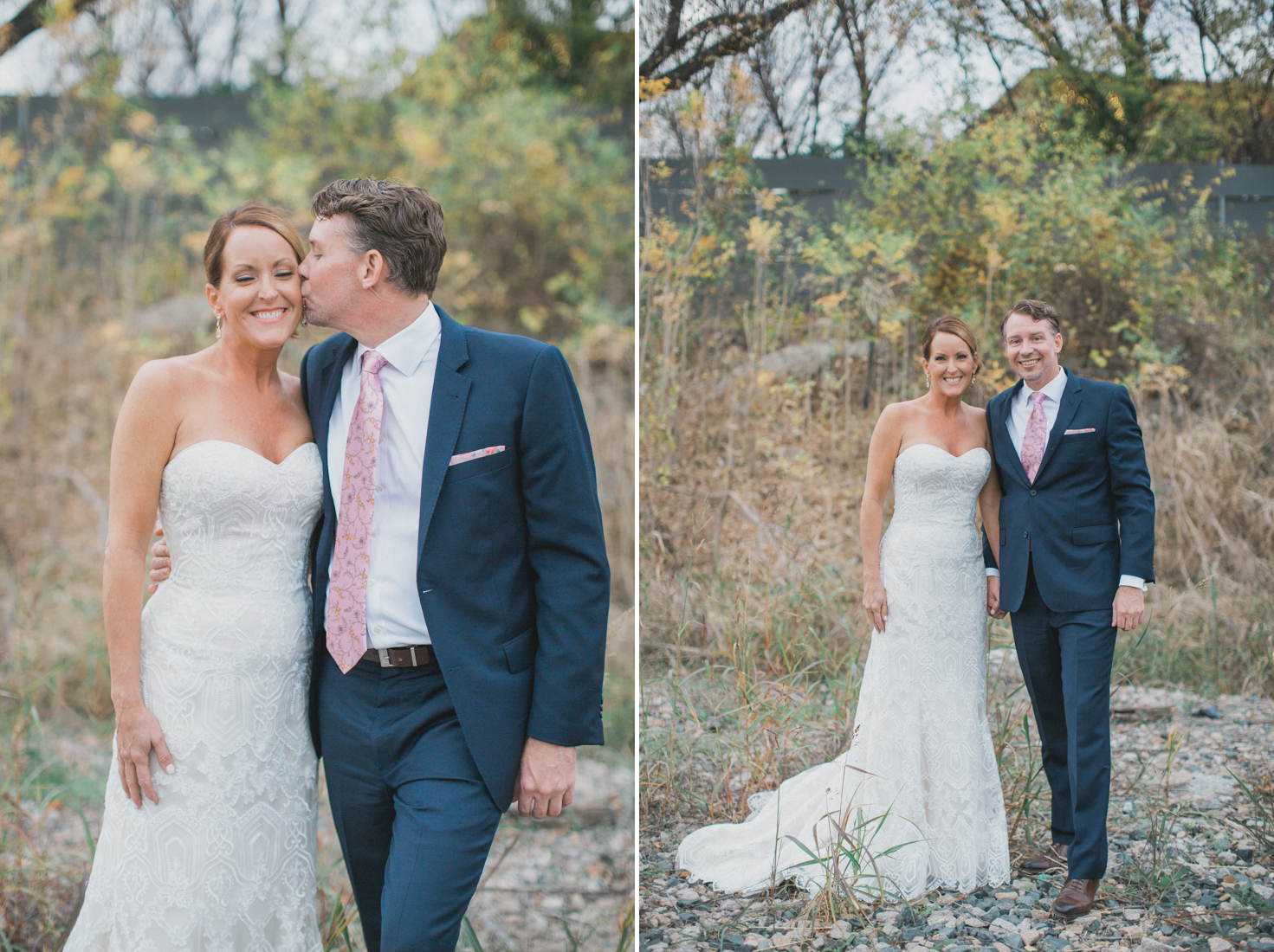 Hardin and Leigh Sullivan Wedding-12 side by side.jpg