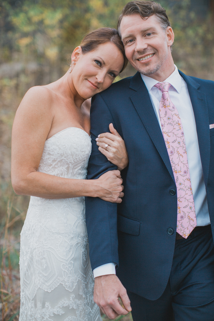 Hardin and Leigh Sullivan Wedding-14.jpg