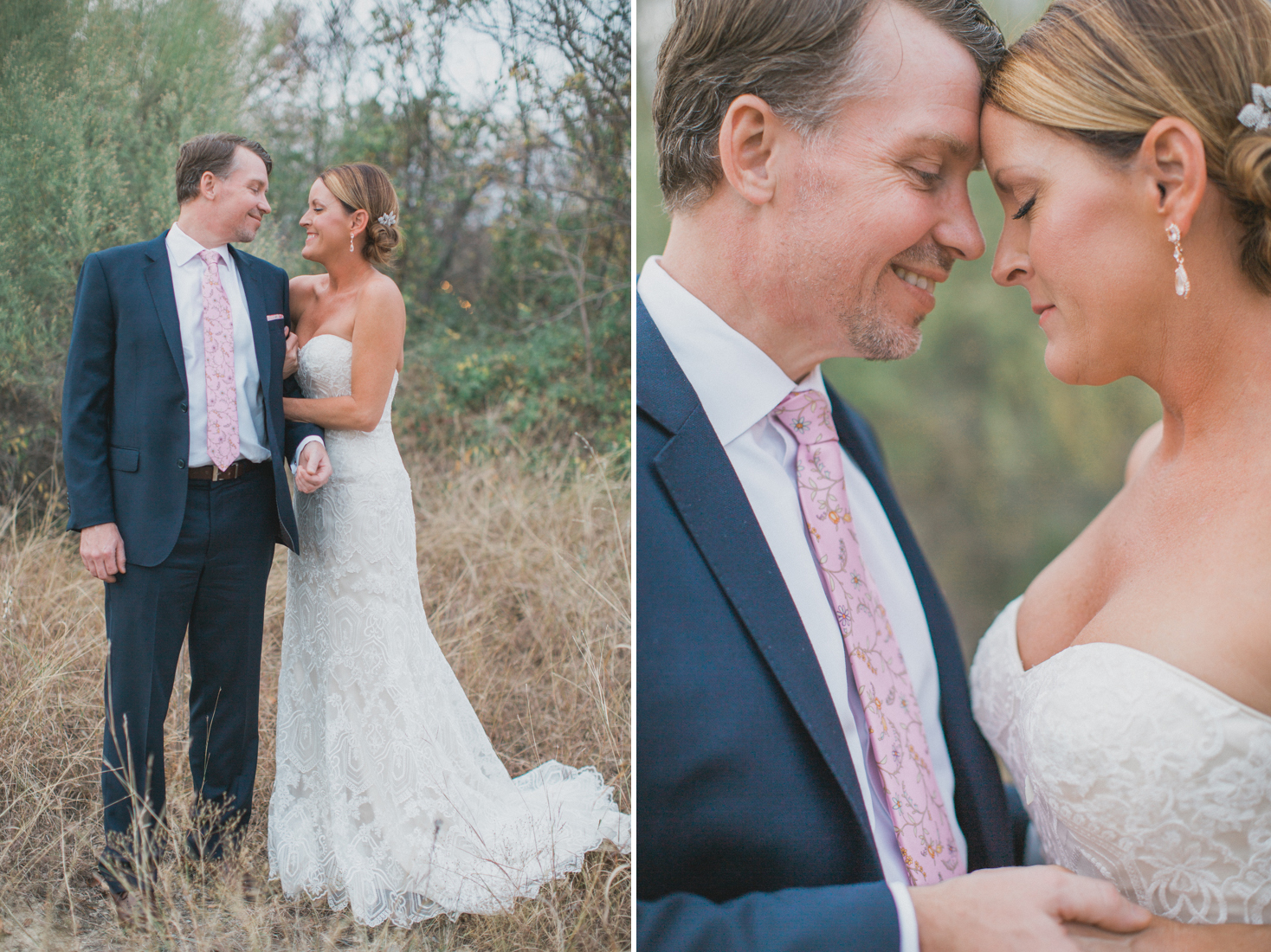 Hardin and Leigh Sullivan Wedding-19 side by side.jpg