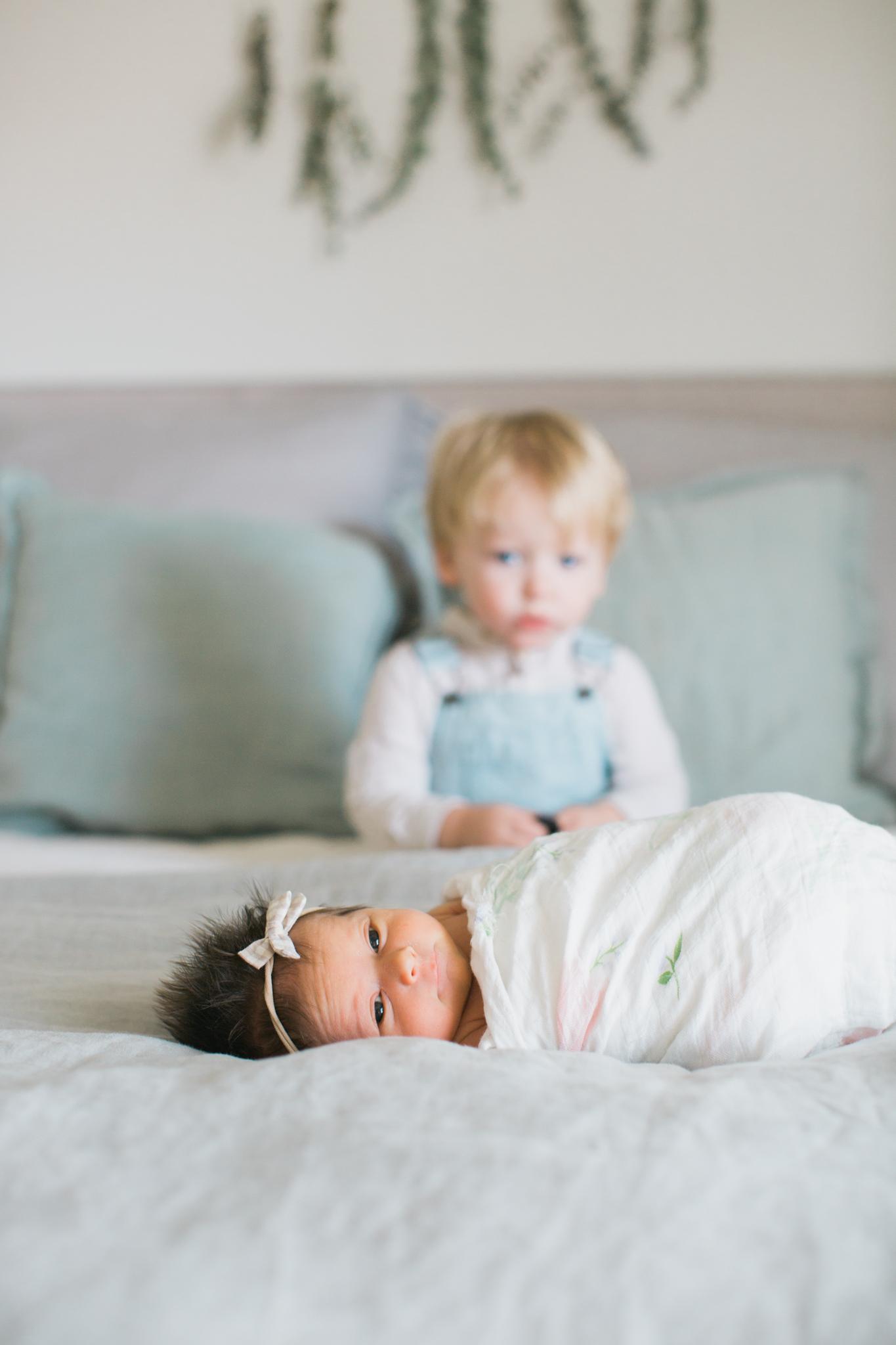 Lucy Newborn-12.jpg