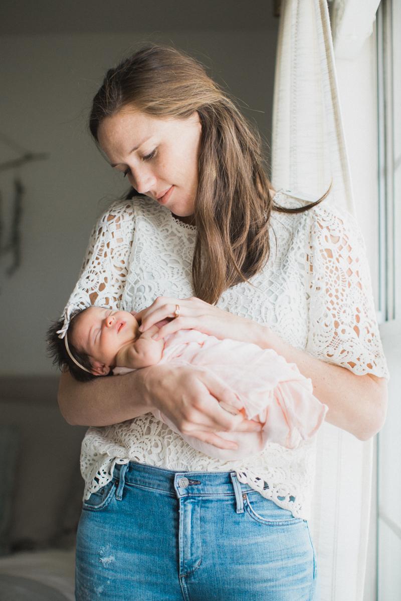 Lucy Newborn-35-2.jpg