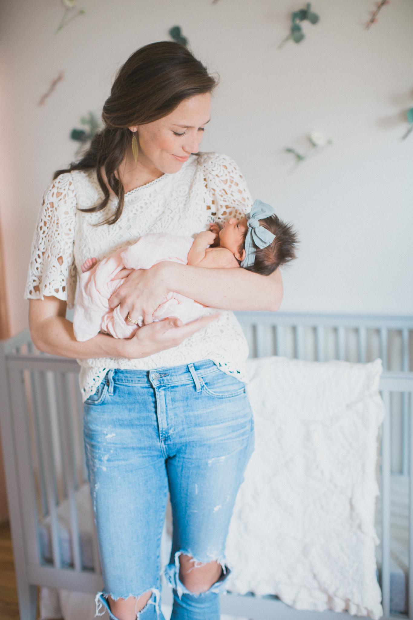 Lucy Newborn-47.jpg
