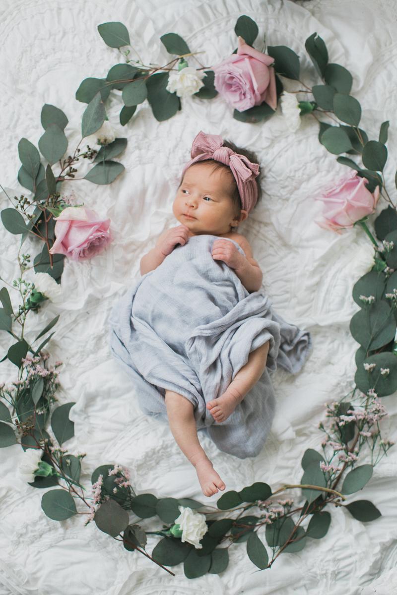 Lucy Newborn-297-2.jpg