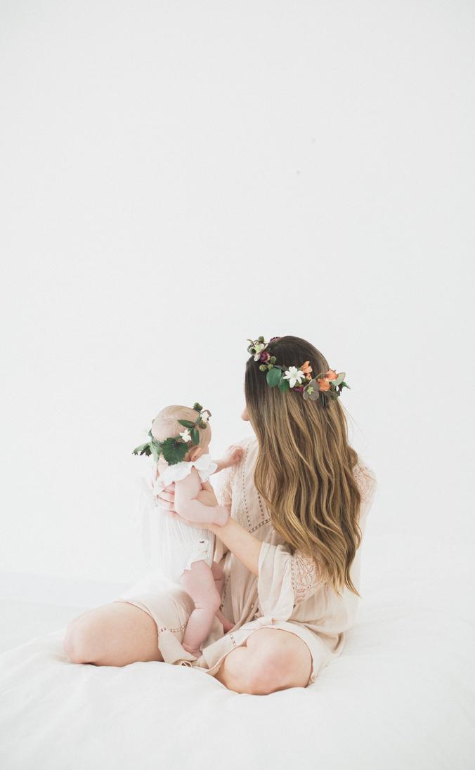 Megan Comer Motherhood Session-42.jpg