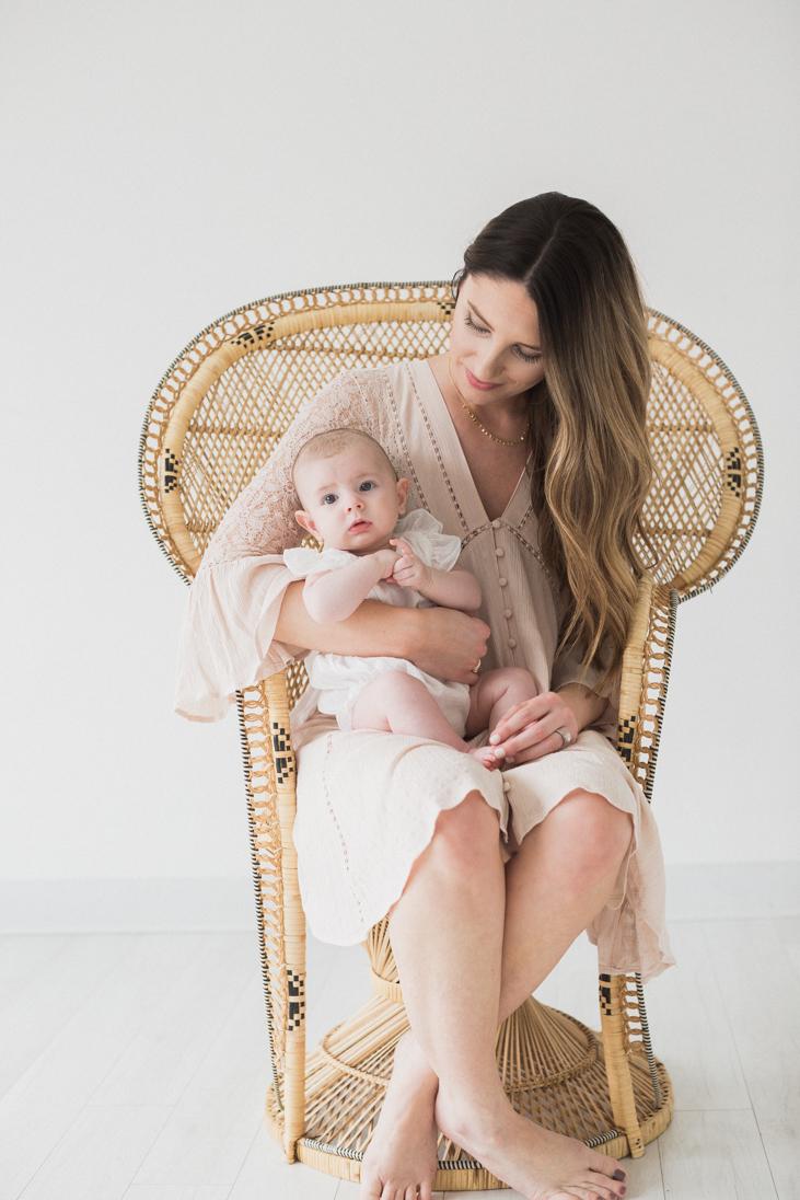 Megan Comer Motherhood Session-27.jpg