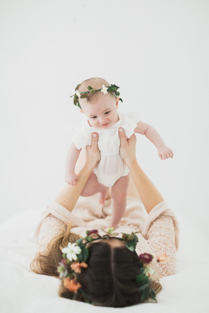 Megan Comer Motherhood Session-44.jpg