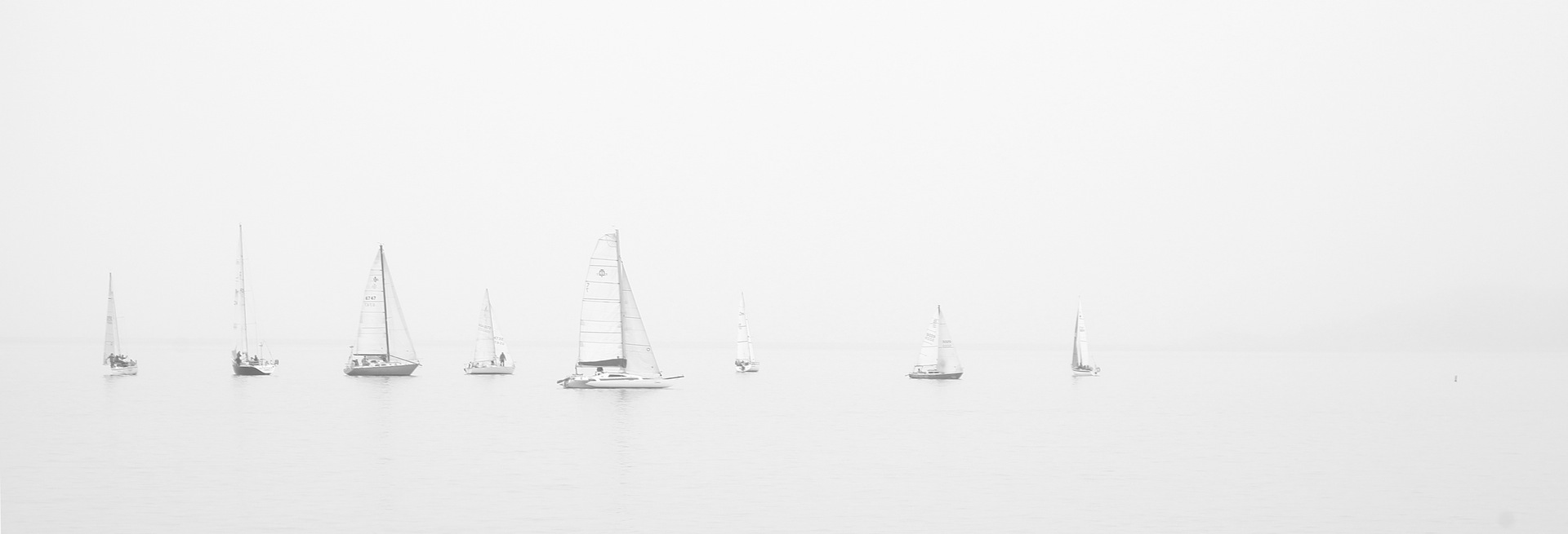 sea-black-and-white-ocean-boats.jpg