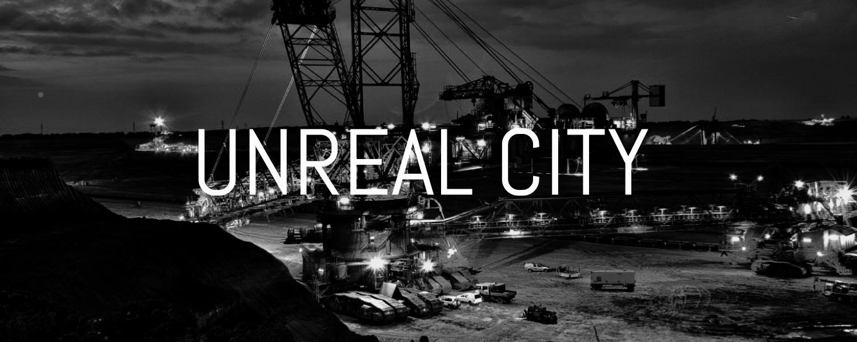 unreal-city_banner.jpg