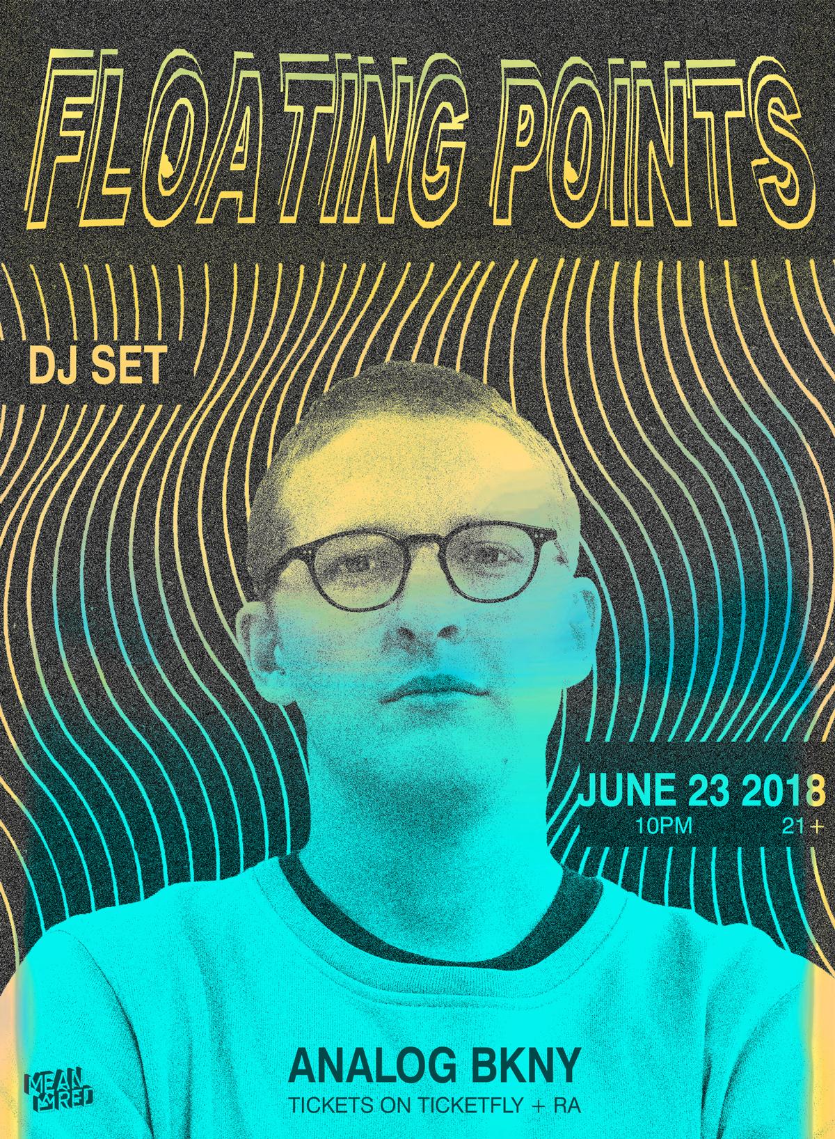 062318_Floating-Points_Flyer.jpg