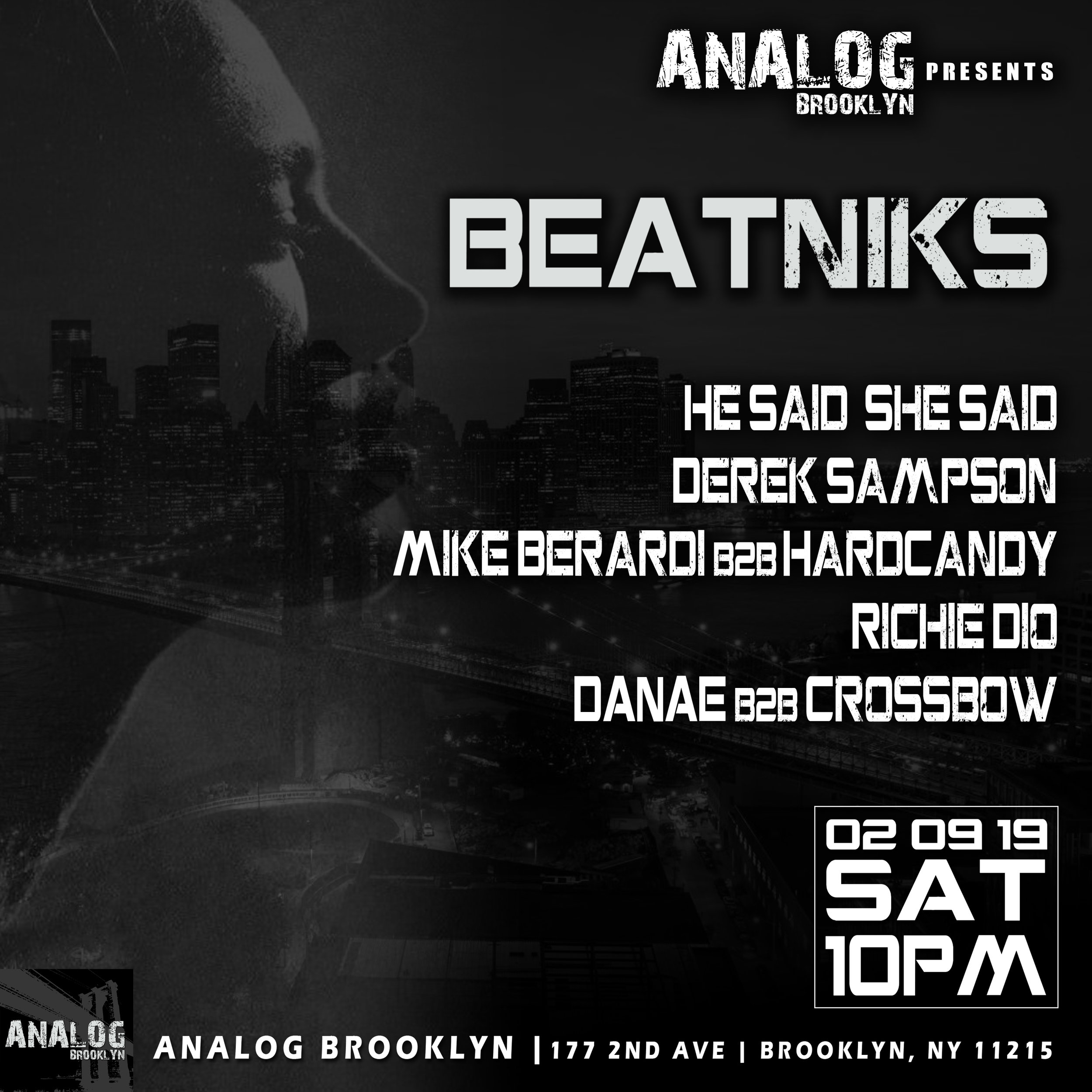 1548953084075_Analog Brooklyn FEB 9th FLYER FINAL.jpg