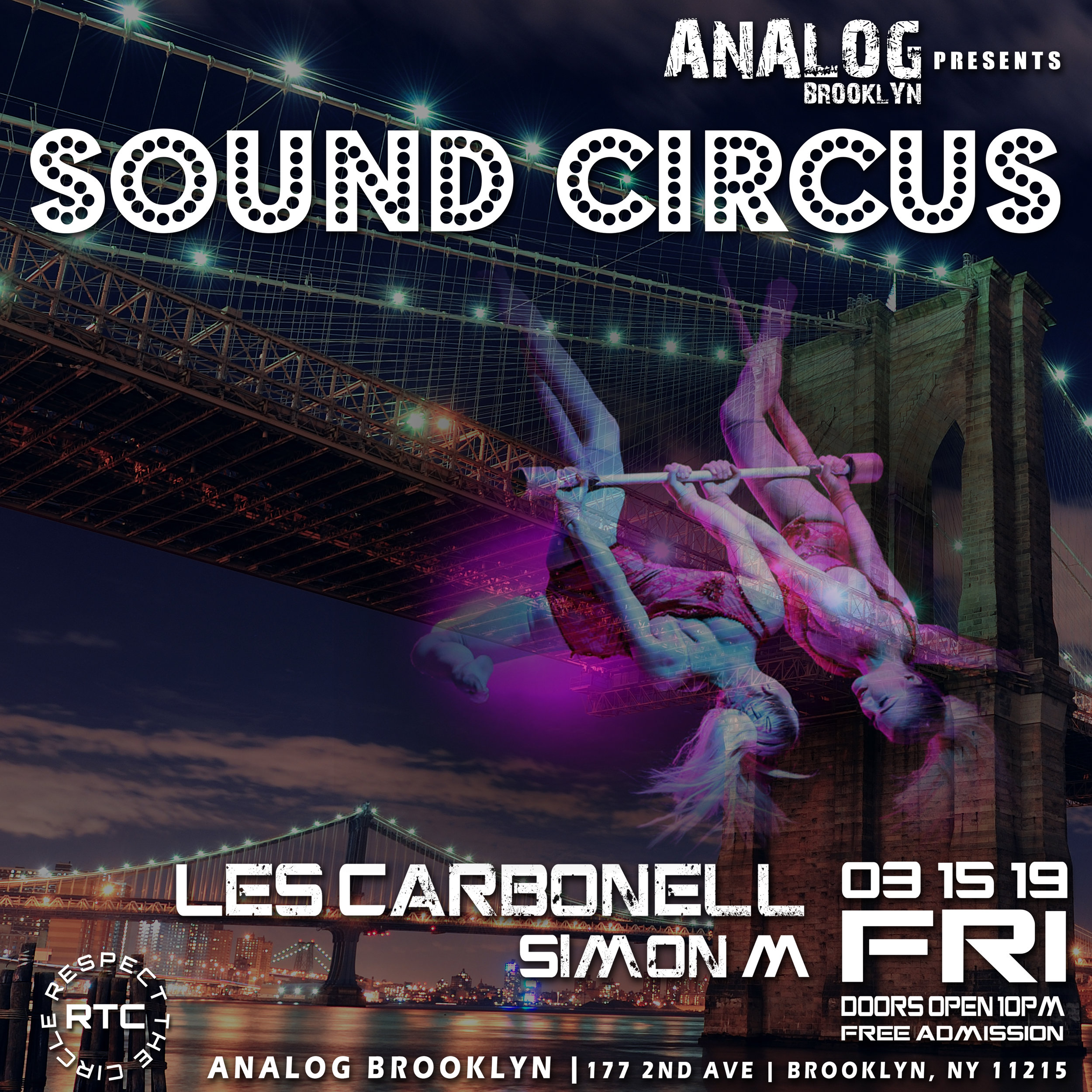 Analog Sound Circus 3-15-19 FLYER updated.jpg