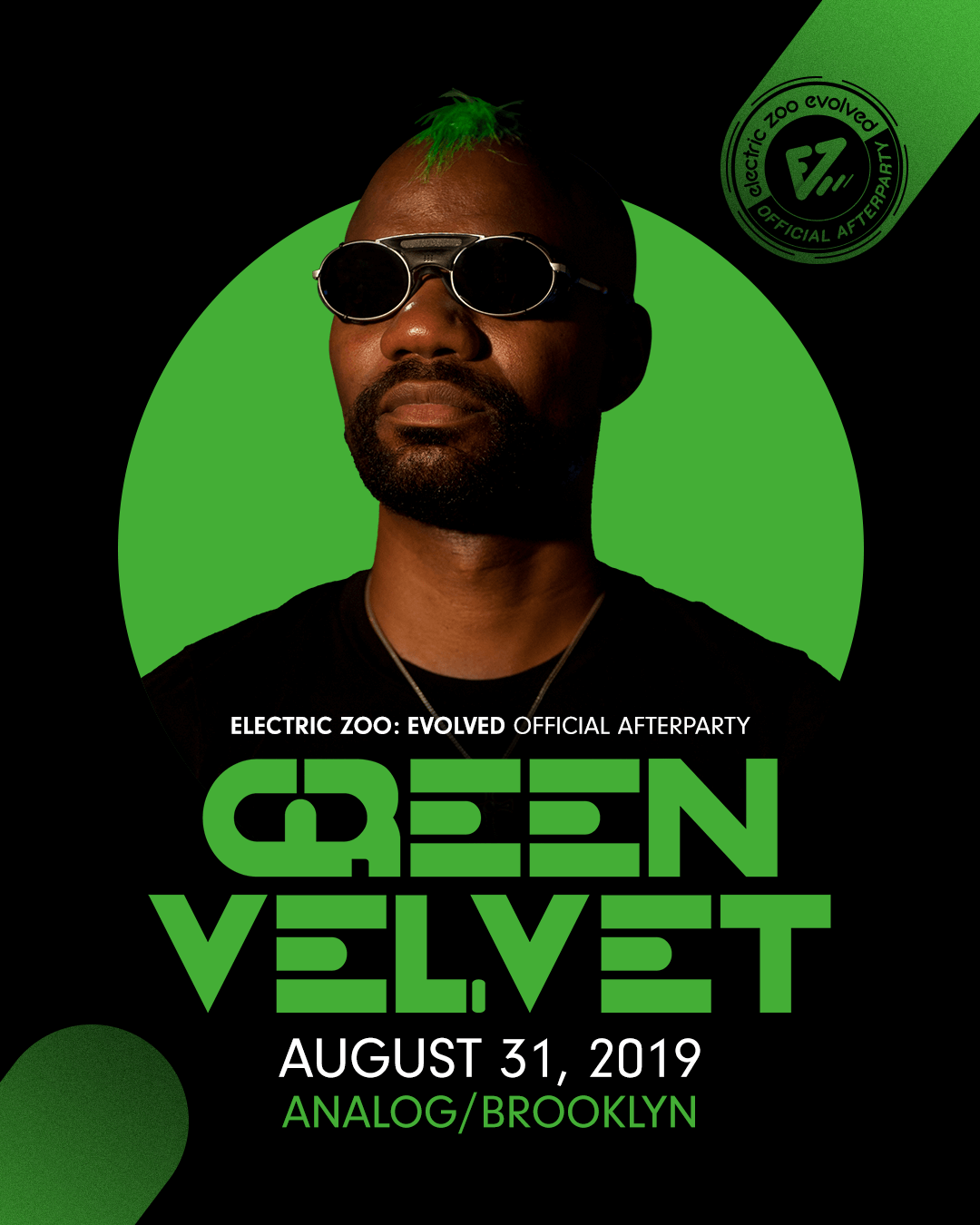 EZooEvolved_GreenVelvet_Afterparty_4x5.png