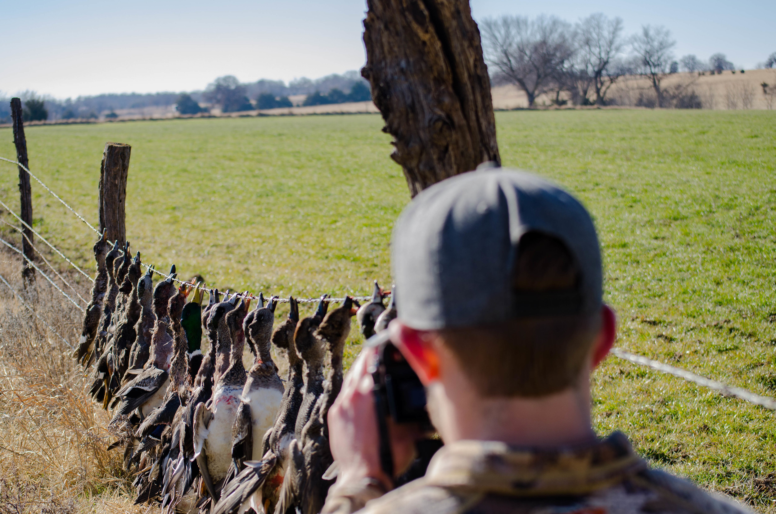 Gallery-Hunter-Theissen-Oklahoma-Professional-Outdoorsman-Competitive-Angler-Waterfowl-hunting-guide-bass-fishing-8.jpg