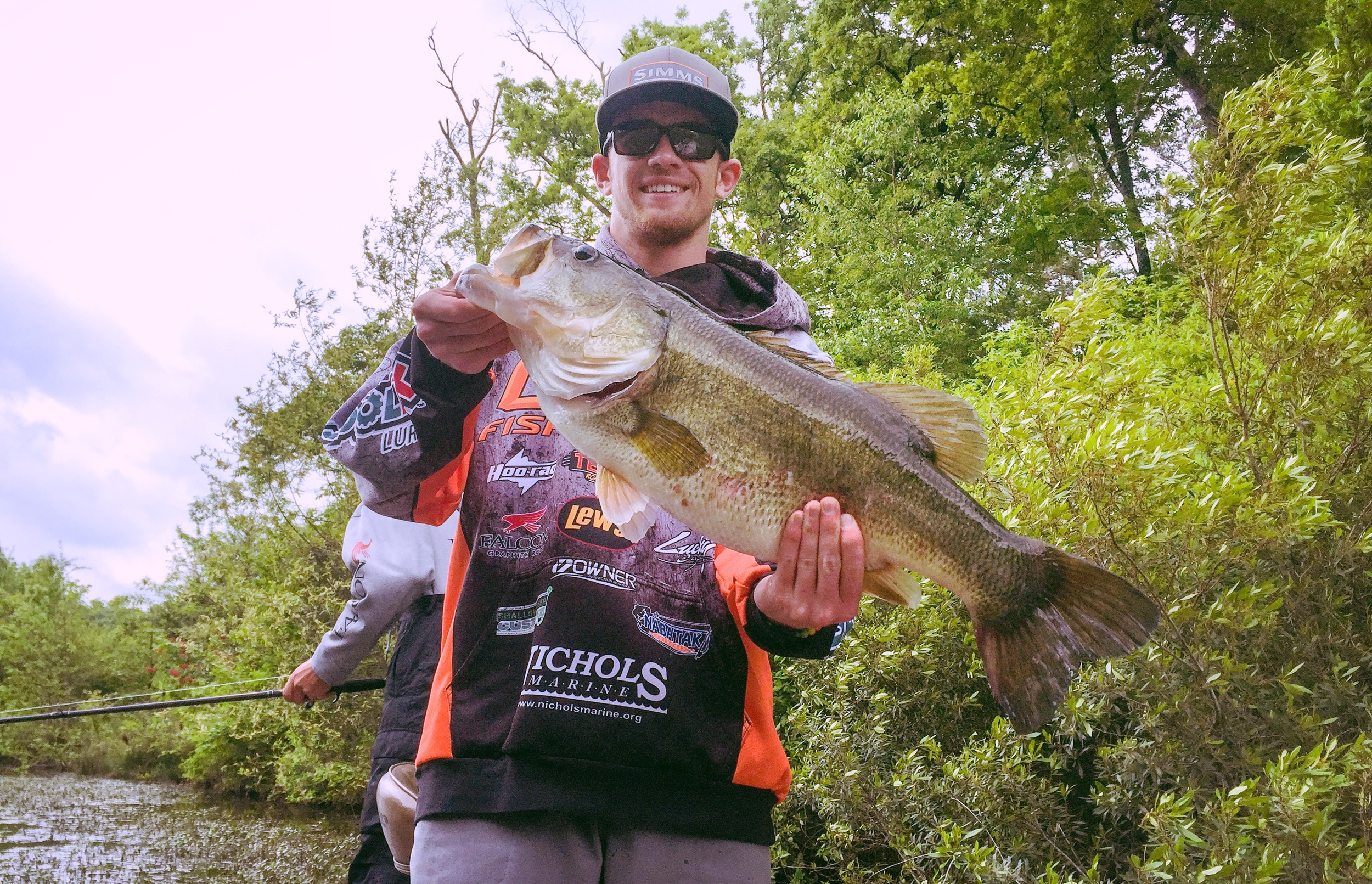 Gallery-Hunter-Theissen-Oklahoma-Professional-Outdoorsman-Competitive-Angler-Waterfowl-hunting-guide-bass-fishing-2.jpg