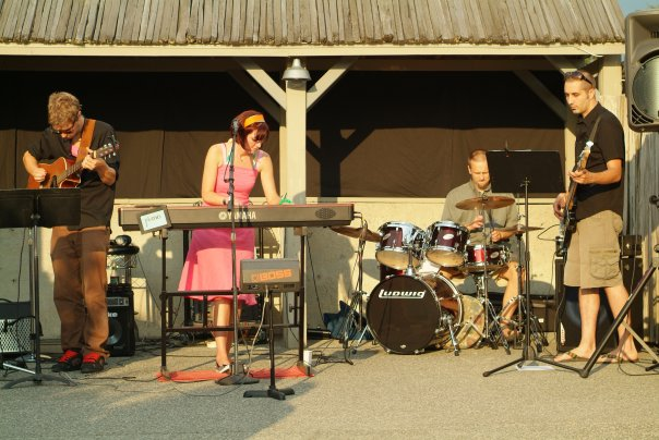 dana outdoor winery show_band.jpg