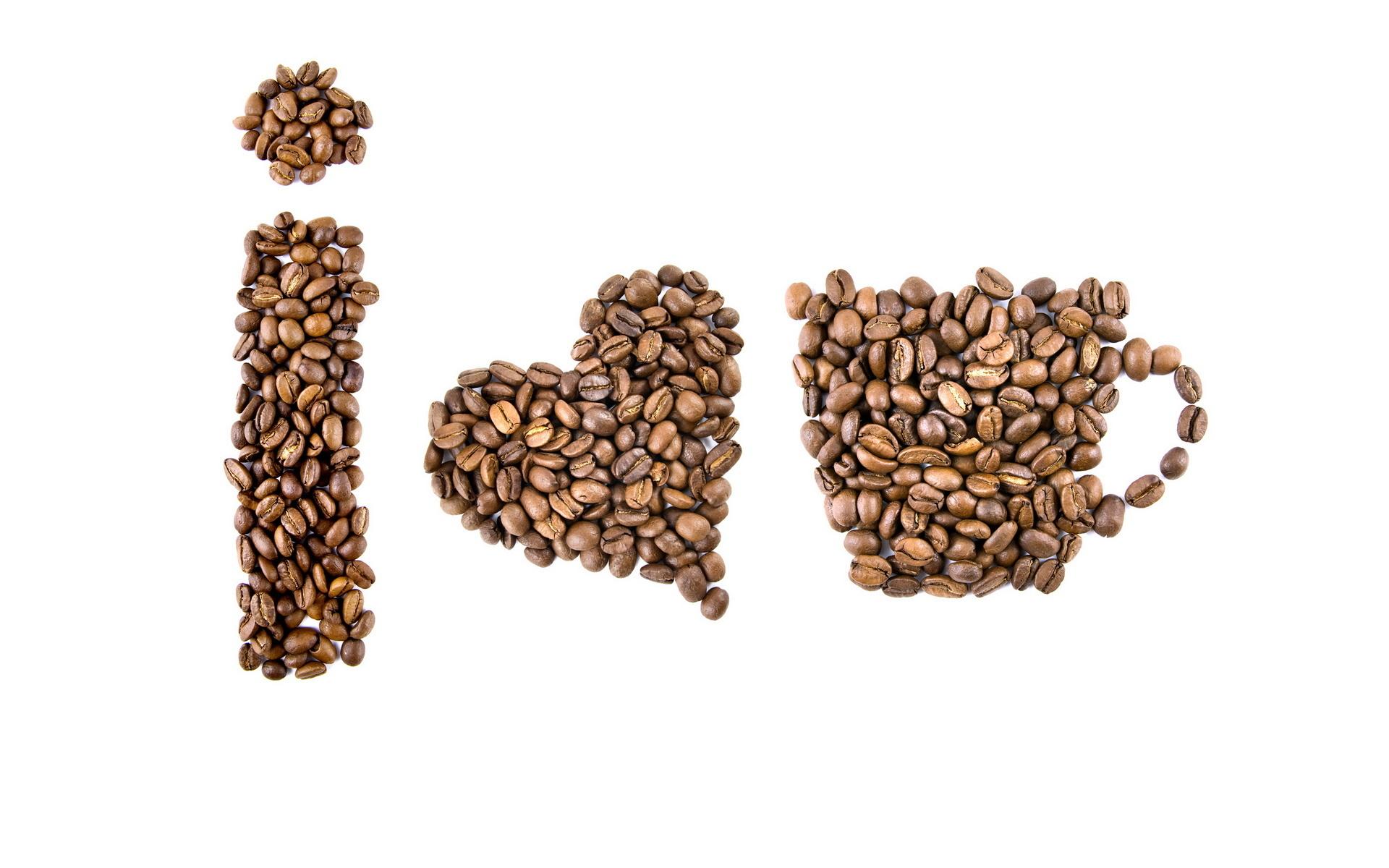 mrmrsmuscle_breakfast_coffee