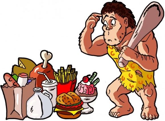 happy eating caveman.jpg