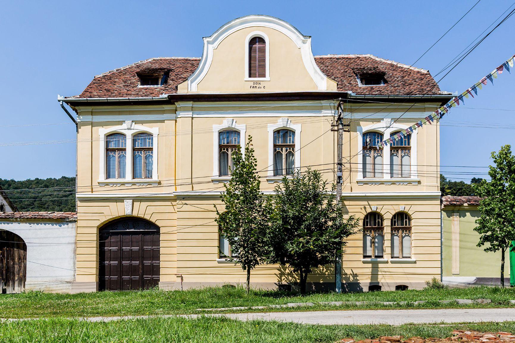 Romaniapic2.jpg