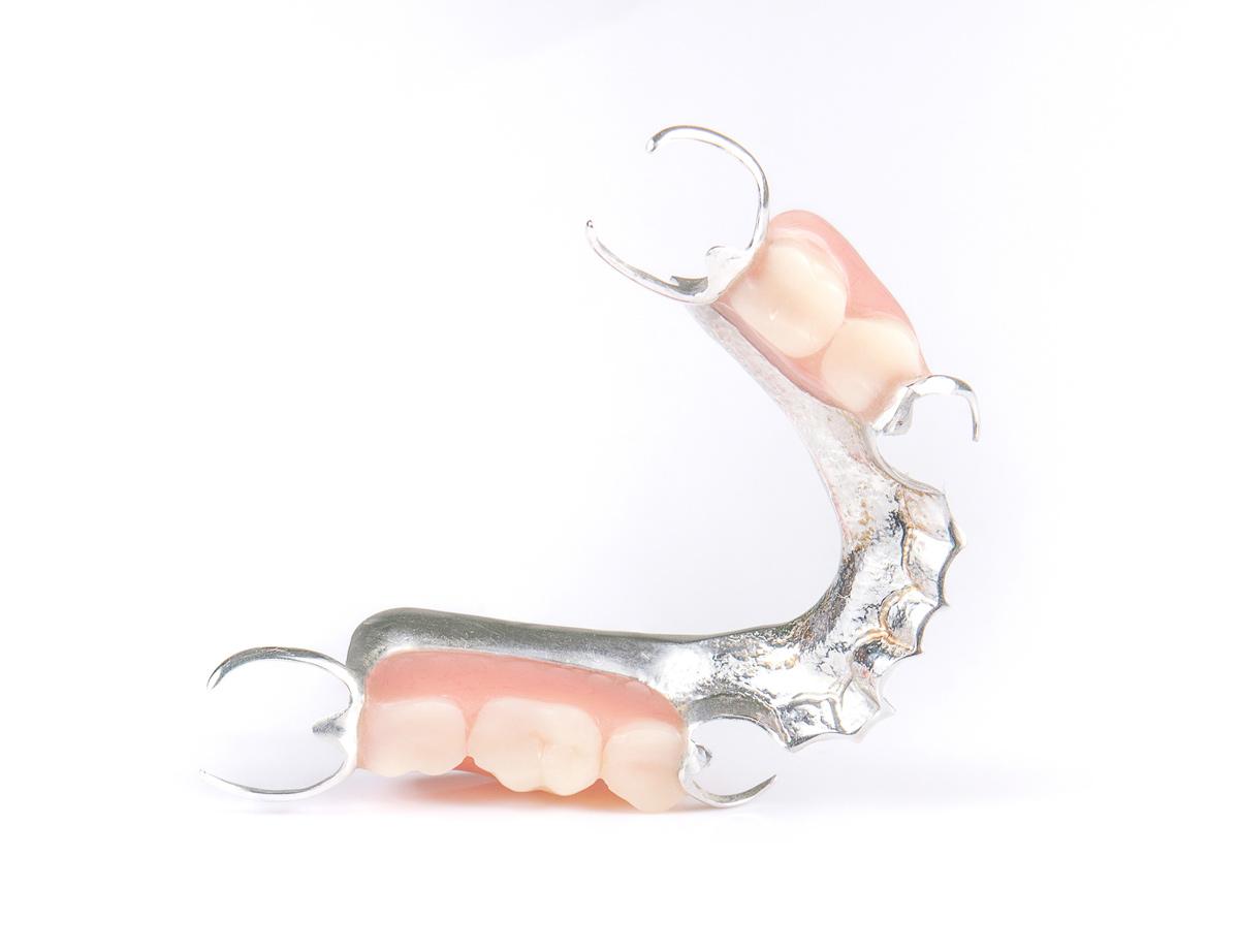 partial-denture-greenville-south-carolina-dental-office.jpg