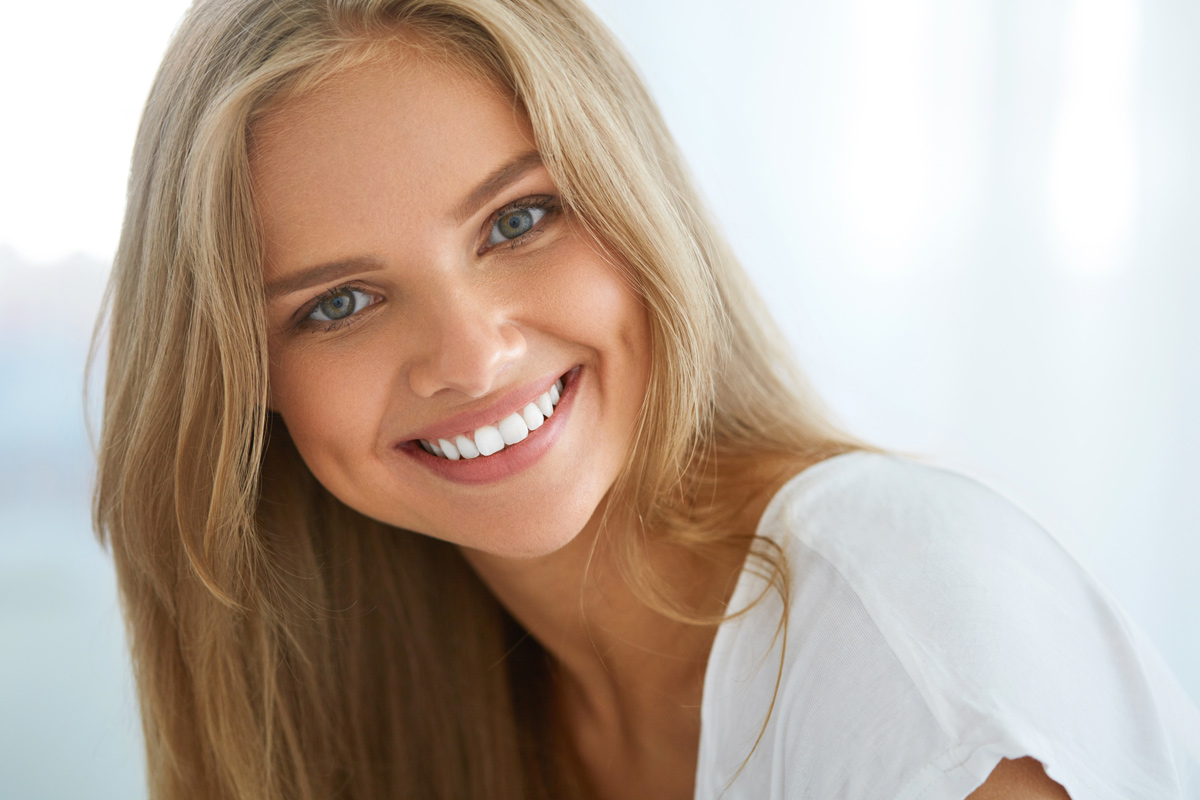 greenville-sc-procelain-veneers-dentist-greenville-sc.jpg