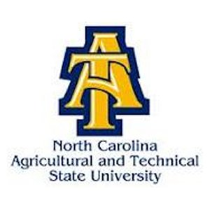 North Carolina A & T