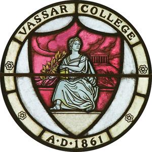 Vassar.jpg