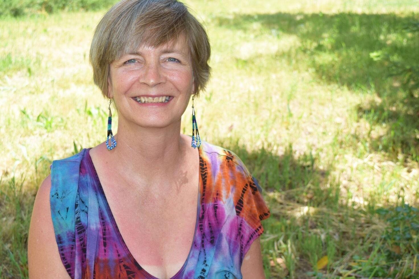 Laura Linsteadt
