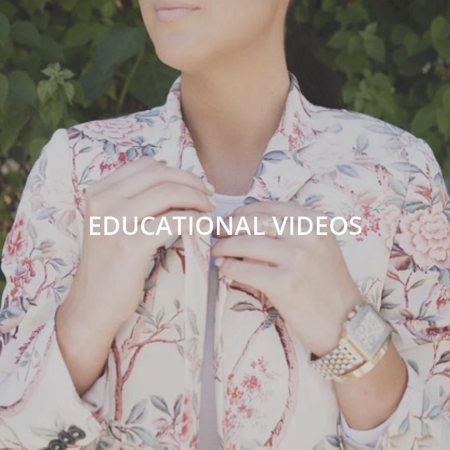educational+videos.png