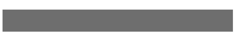 modern teacher logo 1500px.png