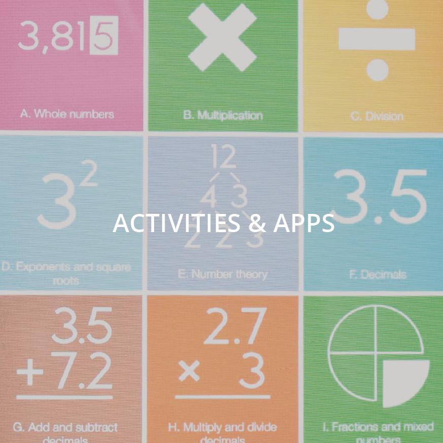 Activities & Apps.png