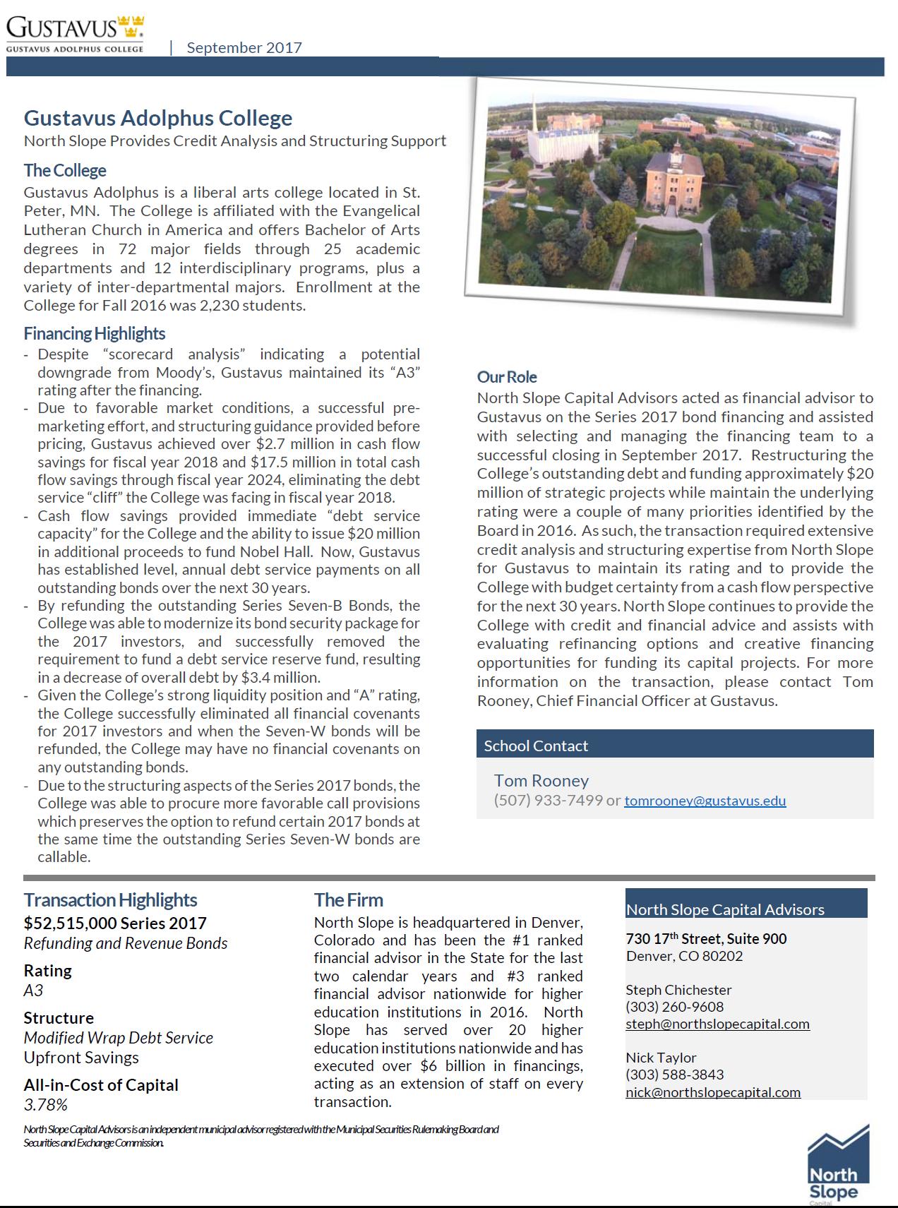 Gustavus - Case Study 2018.png