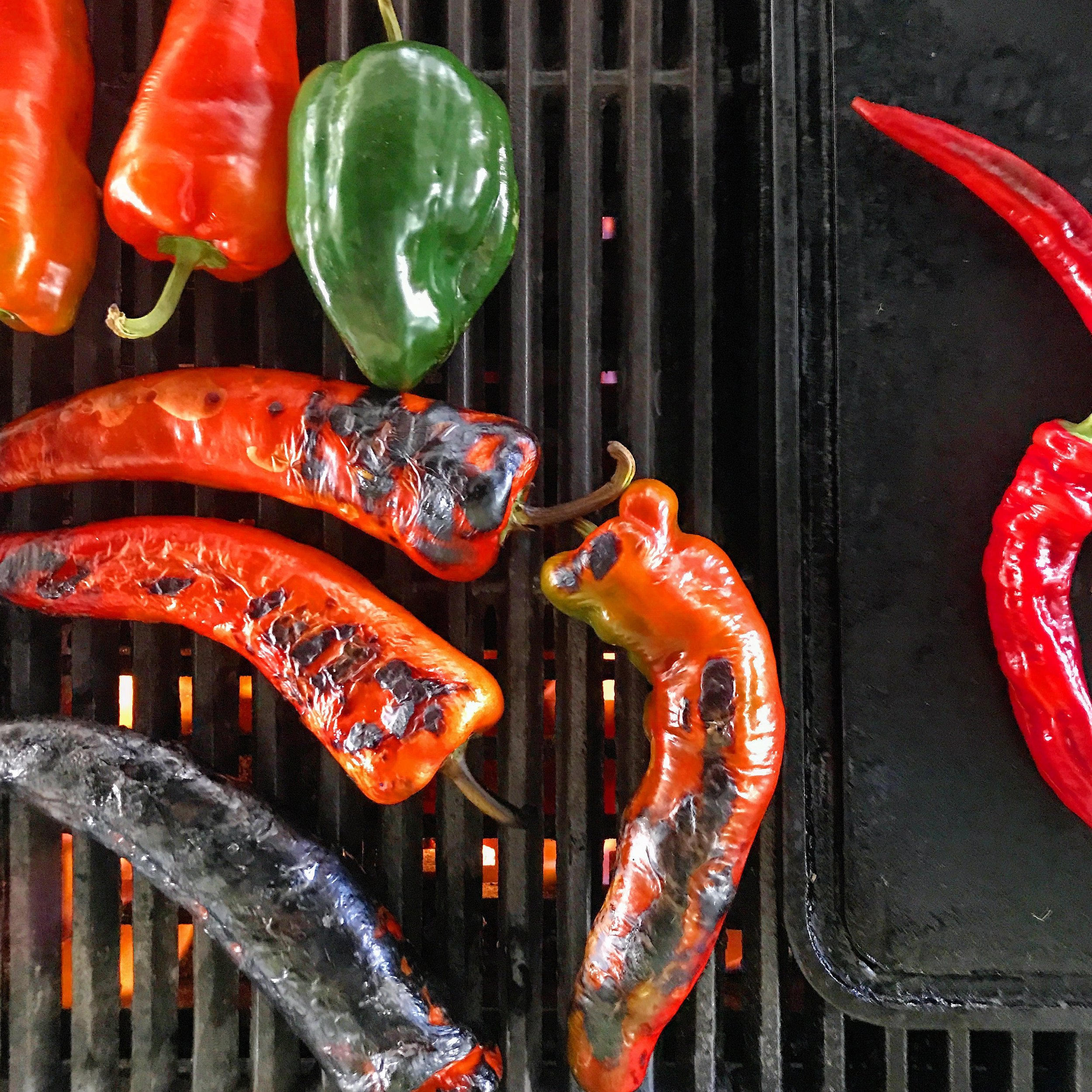 grilling peppers.jpg