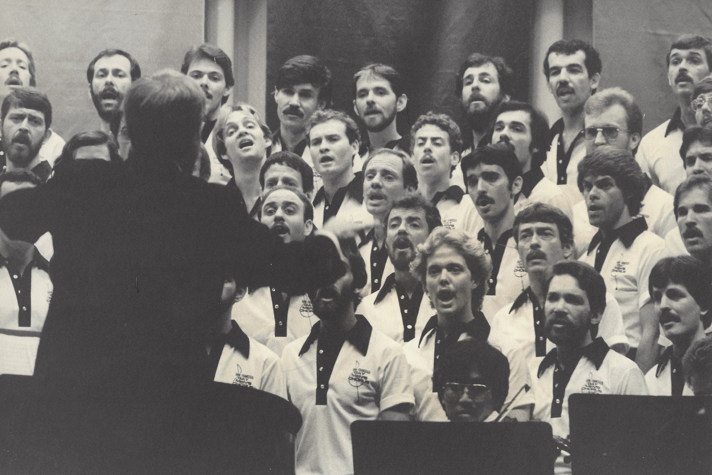 Chorus,looking very hirsuite,  late 1979.jpeg