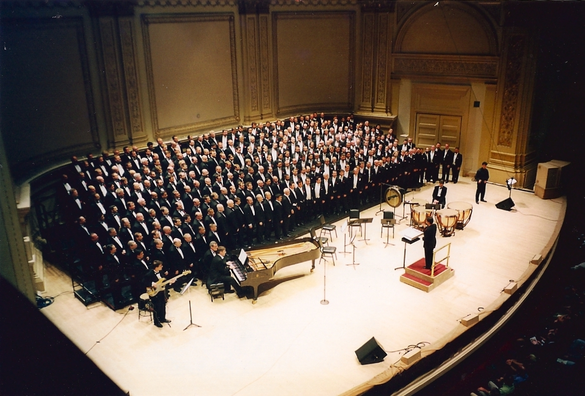SFGMC at Carnegie Hall.jpg