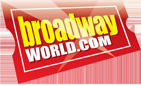 broadway-world1.png